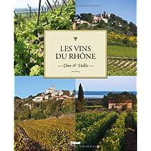 Les vins du Rhône