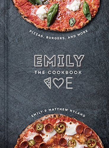 Download emily the cookbook by emily hylandmatt hyland pdf download emily the cookbook by emily hylandmatt hyland pdf download online gjgjtdh56ws forumfinder Images