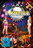 Hot Pinball Thrills [Importación Alemana]