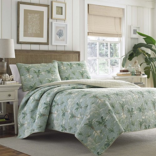 tommy-bahama-anglers-isle-aloe-quilt-set-full-queen-aloe-by-tommy-bahama
