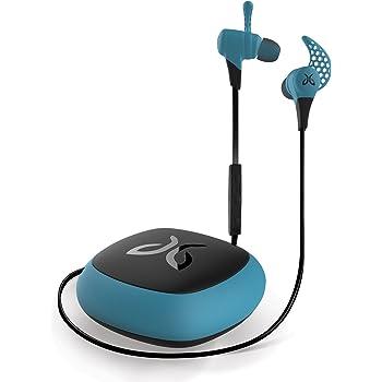 mee audio x7 plus sports in ear bluetooth hd kopfh rer. Black Bedroom Furniture Sets. Home Design Ideas