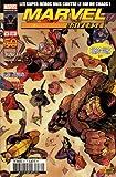 Marvel universe 30