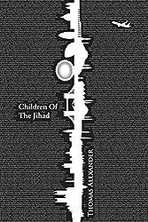 Children of the Jihad