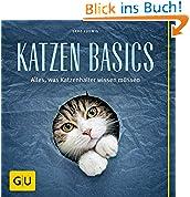 Gerd Ludwig (Autor) (15)Neu kaufen:   EUR 16,99 51 Angebote ab EUR 7,80
