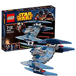 LEGO Star Wars 75041: Vulture Droid
