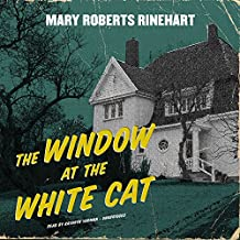 The Window at the White Cat: Library Edition