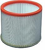 ASPIRACENERE LAVOR Filtro di Ricambio per ASHLEY1.0/100-300 per CD 24508203