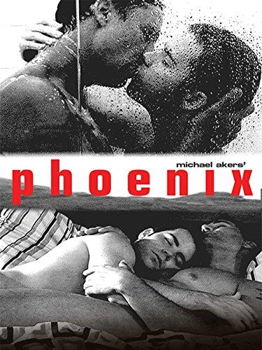 Phoenix [OV/OmU] (United Phoenix)