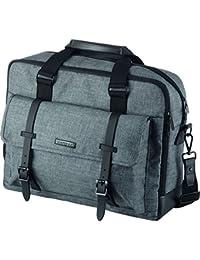 LIGHTPAK Casual Daypack, grey (grey)46161