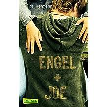 Engel & Joe (CarlsenTaschenBücher)