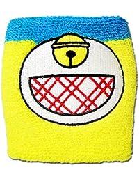 Doraemon Dorami Sweatband