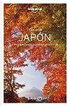 https://libros.plus/lo-mejor-de-japon-4-experiencias-y-lugares-autenticos/