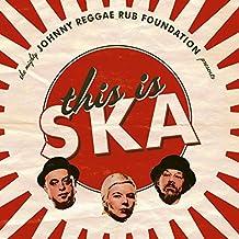 This Is Ska [Vinyl Single]