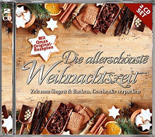 Die-allerschnste-Weihnachtszeit-mit-Backrezepte