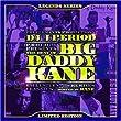 Best of Big Daddy Kane