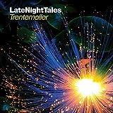 Late Night Tales (2lp+Mp3/180g) [Vinyl LP]