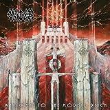 Vader: Welcome To The Morbid Reich [Vinyl LP] (Vinyl)