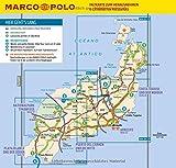 MARCO POLO Reiseführer Lanzarote: Reisen mit Insider-Tipps - Inkl - kostenloser Touren-App und Event&News - Sven Weniger