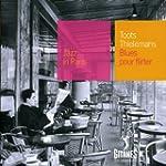 Collection Jazz In Paris - Blues pour...