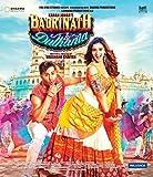 #8: Badrinath Ki Dulhania