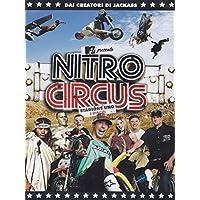 Nitro CircusStagione01