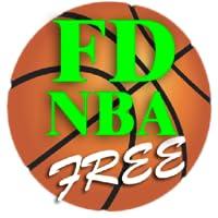 Basketball Lineup Optimizer for FanDuel Free