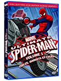 Ultimate spider-man: spider-tech, vol. 1