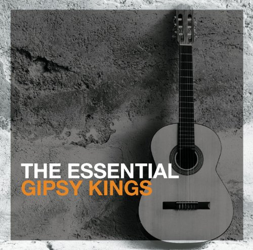 Gipsy Kings Hit Mix '99 (Radio...