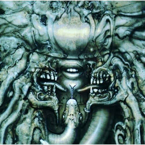 Sistinas (Album Version)