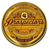 Prospectors Gold Rush Pomade by Prospectors Pomade