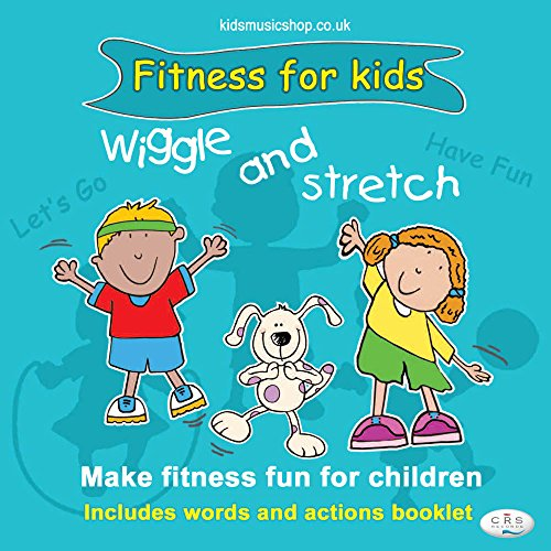 Wiggle-and-Stretch-Fitness-for-Kids-Action-Songs