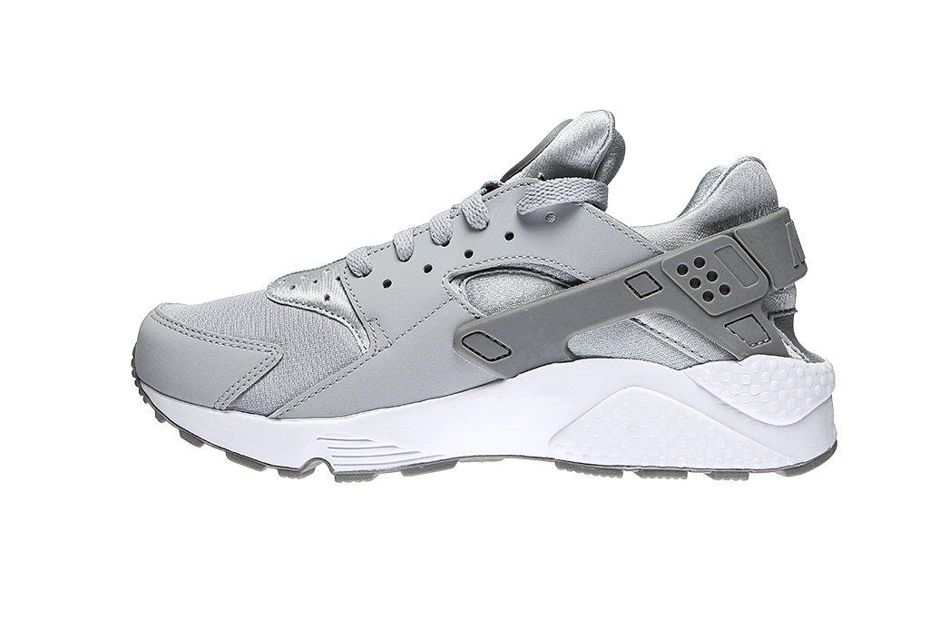 61j8LzbqdHL - Nike Men's Air Huarache Running Shoes