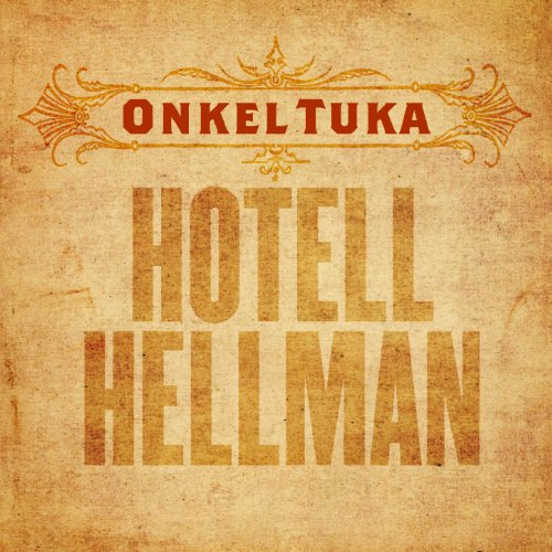 hotell-hellman