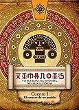 XIMANOIS UN PUEBLO, UNA HISTORIA, MUCHAS LEYENDAS: Cuento 1: El Renacer de un pueblo (Spanish Edition)