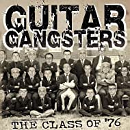 The Class Of '76
