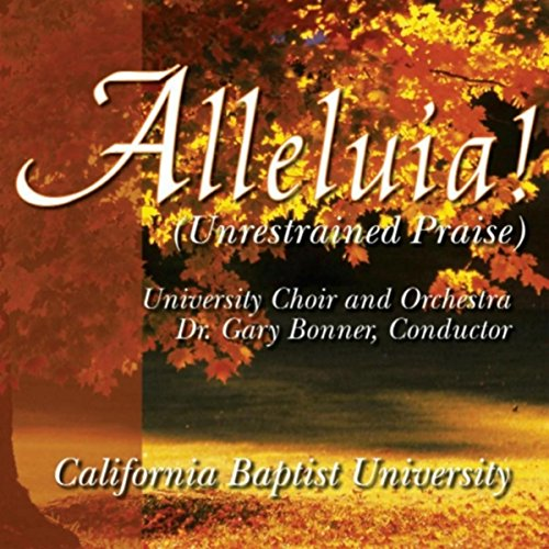 alleluia-unrestrained-praise