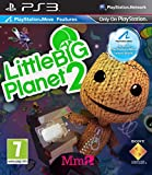 Little big planet 2   Media molecule. Programmeur