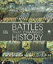 Smithsonian: Battles That Changed History