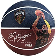 felpa lebron james nere