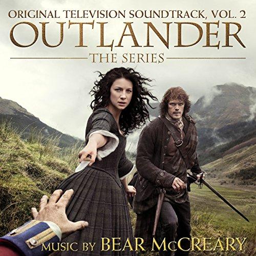 outlanderseason-two