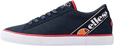 Ellesse Massimo, Sneaker Uomo