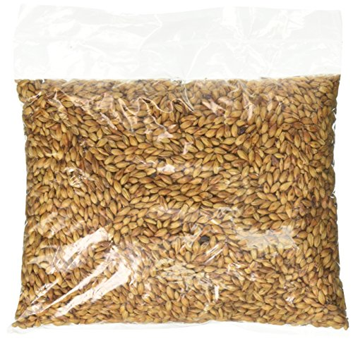 Muntons Crystal 40L Malt by Home Brew Ohio - Malt Crystal