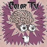 Color Tvs - Best Reviews Guide