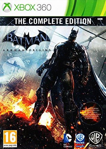 batman-arkham-origins-the-complete-edition-xbox360