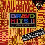 Bravo Hits 2 -