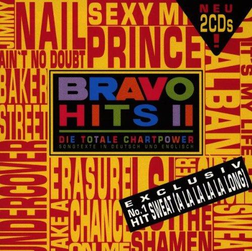 bravo-hits-2