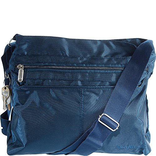 suvelle-classic-crossbody-bag-everyday-handbag-travel-organizer-purse-nylon-shoulder-bag-1905