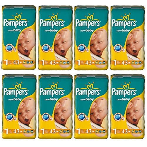 pampers-windeln-new-born-1-gr-2-5-kg-bis-zu-688-windeln-8-x-43-172-stk
