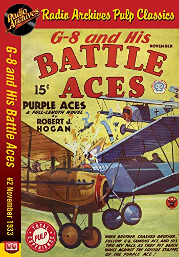 g-8-and-his-battle-aces-2-november-1933-english-edition