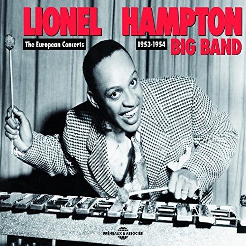 Set My Soul On Fire - Hampton Set